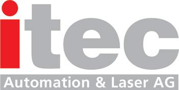 Kupferschneiden ITEC